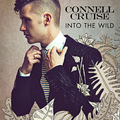 Into The Wild de Connell Cruise