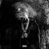 Dark Sky Paradise van Big Sean