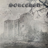 In the Shadow of the Inverted Cross by Sorcerer