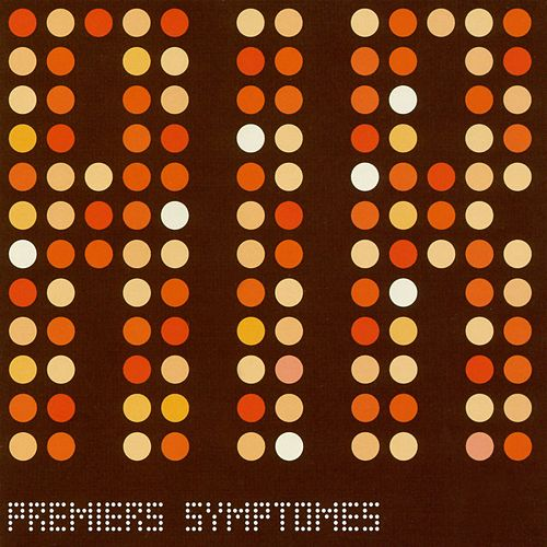 Premiers Symptomes von Air