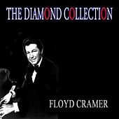 The Diamond Collection (Original Recordings) by Floyd Cramer