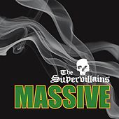 Massive de The Supervillains