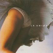 4 X 4 by La Union