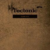 Tectonic Plates, Vol. 1 de Various Artists
