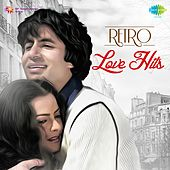 Retro Love Hits by Various Artists
