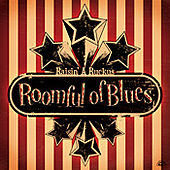Raisin' A Ruckus de Roomful of Blues