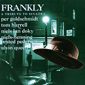 Frankly: A Tribute To Sinatra by Per Goldschmidt