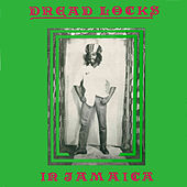 Dreadlocks In Jamaica de Various Artists