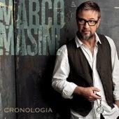 Cronologia by Marco Masini