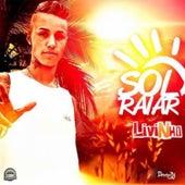 Sol Raiar by MC Livinho