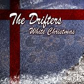 White Christmas de The Drifters