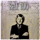 Ray 100 (100 Original Tracks) von Ray Conniff