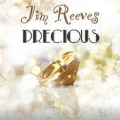 Precious (Original Recordings) de Jim Reeves