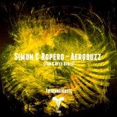 Aerobuzz (Tom & Dexx Remix) by Simon