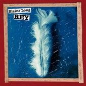 Rey by Blaine Long