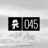 Monstercat Podcast EP. 045 by Monstercat