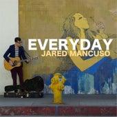Everyday by Jared Mancuso