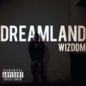DreamLand by Wizdom