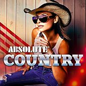 Absolute Country by Various Artists