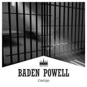 Castigo de Baden Powell