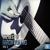 The Best of Faron Young, Vol. 2 de Faron Young