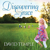 Discovering Grace de David Temple