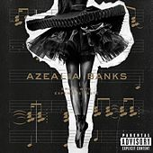 Broke With Expensive Taste de Azealia Banks
