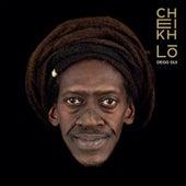 Degg Gui (feat. Flavia Coelho & Fixi) - Single de Cheikh Lo