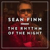 The Rhythm of the Night von Sean Finn
