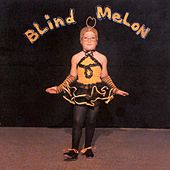 Blind Melon von Blind Melon