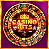 Casino Hits Bigroom by Various Artists