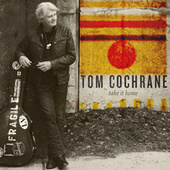 Take It Home de Tom Cochrane