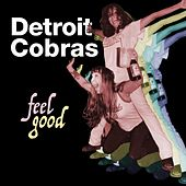Feel Good di The Detroit Cobras