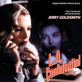 L.A. Confidential by Jerry Goldsmith