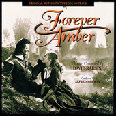 Forever Amber by Various Artists