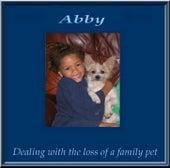 Abby by J. K. Coltrain