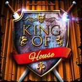 King of House de Various Artists