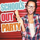 School's Out Party von Various Artists