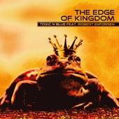 The Edge of Kingdom by toxic-N-blue