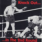Knock Out... In the 2nd Round de Various Artists