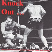 Knock Out... In the 3rd Round by Various Artists
