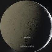 Circular 20 by Dorian Gray