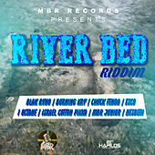 River Bed Riddim by Various Artists