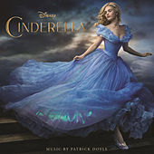Cinderella von Various Artists
