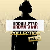 Urbanstar Collection Vol. 1 de Various Artists