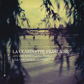 La clarinette française de Lisa Shklyaver