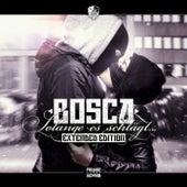 Solange es schlägt (Extended Edition) von Bosca
