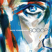 Scoop 3 by Pete Townshend