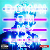 Down On My Luck by VIC MENSA