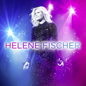 Atemlos durch die Nacht (Akustik Version / Live) von Helene Fischer